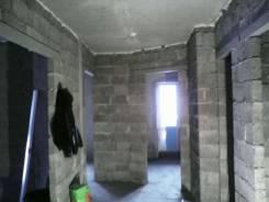 Смета по ремонту квартир !