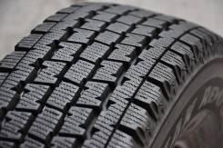 Bridgestone Blizzak Revo 969. Зимние, без шипов, 2011 год, износ: 5%, 4 шт