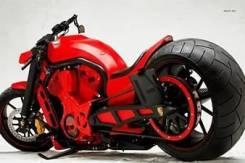 Куплю мотоцикл можно неисправный