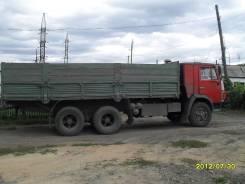 Камаз 53212. Продам Камаз-53212 с прицепом, 13 999 куб. см., 9 994 кг.