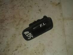 Ручка двери внешняя. Honda CR-V, LA-RD4, LA-RD5, ABA-RD4, ABA-RD5