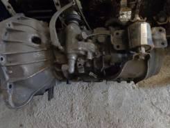 Механическая коробка переключения передач. Toyota Toyoace Toyota Dyna Toyota Dyna / Toyoace