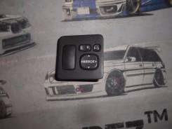 Блок управления зеркалами. Toyota: Corolla, Hilux Surf, Corolla Rumion, IS350, Verossa, IS300, Vitz, Wish, Corolla Fielder, Voltz, Platz, Avensis, Pri...