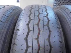 Bridgestone RD613 Steel. Летние, 2013 год, износ: 10%, 4 шт