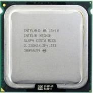Intel Xeon L5410