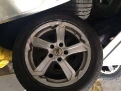 Ford. 6.5x16, 5x108.00, ET52, ЦО 63,0мм.