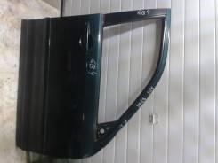 Дверь боковая. Honda CR-V Двигатель N22A2