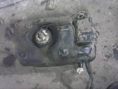Бак топливный. Chevrolet Spark, M200 Daewoo Matiz