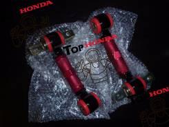 Рычаг подвески. Honda Civic, EK4, EK3, EG4, EK9, EG3, EG6 Honda Integra, DB6, DA6, DB8, DC1, DC2