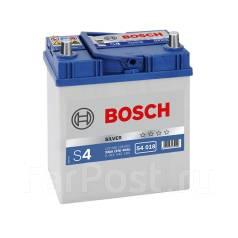 Bosch. 40А.ч., Обратная (левое), производство Европа. Под заказ