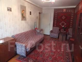 1-комнатная, проспект Победы, 10. ул. Победы, частное лицо, 37 кв.м.