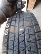 Dunlop DSX. Зимние, без шипов, 2006 год, износ: 10%, 2 шт. Под заказ