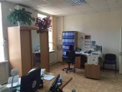 Продажа офисных помещений в Биробиджане. Улица Пионерская 67, р-н Центр города, 386 кв.м.