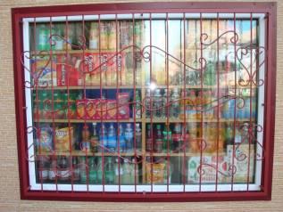 Сварка Двери Решетки Ворота монтаж отопления и просто сварочные работы