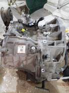 Вариатор. Suzuki Swift, ZC71S Двигатель K12B