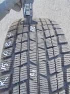 Goodyear Ice Navi NH. Зимние, без шипов, 2005 год, износ: 10%, 4 шт. Под заказ