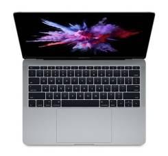 Apple Mac Pro. Под заказ