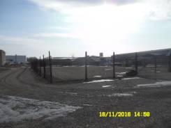 Сдаются в аренду земельные участки во Владивостоке. Фото участка