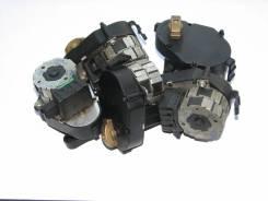 Сервопривод заслонок печки. BMW 3-Series, E46/3, E46/2, E46/4, E46
