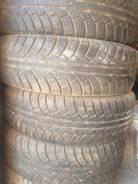 Westlake Tyres. Зимние, износ: 5%, 5 шт