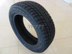 Triangle Group TR777, 205/65 R15