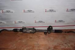 Рулевая рейка. Honda Inspire, DBA-UC1, UA-UC1