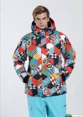 Куртки. 46, 48, 50, 52, 54, 56