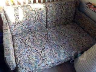 малогабаритный диван уссурийск мебель для дома того, хорошем белье