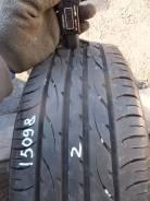 Dunlop Enasave EC203. Летние, 2014 год, износ: 10%, 2 шт. Под заказ