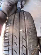 Bridgestone B250. Летние, 2009 год, износ: 10%, 2 шт. Под заказ