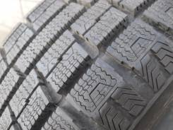 Toyo Garit G5. Зимние, без шипов, 2014 год, износ: 5%, 4 шт