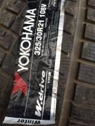 Yokohama. Летние, 2012 год, без износа, 1 шт. Под заказ