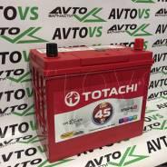 Totachi. 45 А.ч., производство Корея
