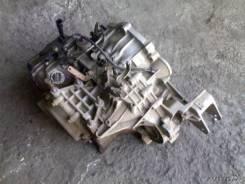 Автоматическая коробка переключения передач. Mitsubishi Lancer Двигатель 4G13