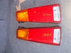Стоп-сигнал. Honda CR-V, RD1, E-RD1, GF-RD2, GF-RD1 Двигатель B20B