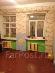 3-комнатная, Ленина 63. Центральный, частное лицо, 70 кв.м.