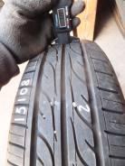 Dunlop Enasave EC202. Летние, 2013 год, износ: 10%, 2 шт. Под заказ