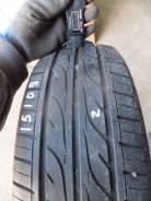 Dunlop Enasave EC202. Летние, 2011 год, износ: 10%, 2 шт. Под заказ
