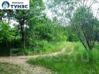 Продается земельный участок. 1 300 кв.м., собственность, электричество, от агентства недвижимости (посредник). Фото участка
