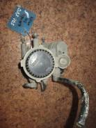 Регулятор давления тормозов. DAF XF Jaguar XF