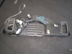 Ионизатор. Toyota Aristo, JZS161