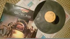 Продам виниловую пластинку Electric Ball - Tango