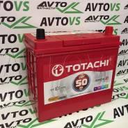 Totachi. 50 А.ч., производство Корея