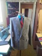 Изготовлени в/мужской одежды по индивидуальным заказам без примерки