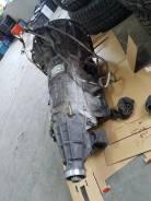 АКПП. Toyota Verossa, JZX110 Двигатель 1JZFSE
