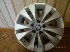 BMW X5. 7.5x17.5, 5x120.00, ET40