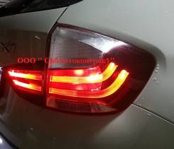 Стоп-сигнал. BMW X1, E84, x1, X1. Под заказ