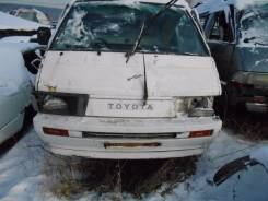 Toyota Town Ace. KR26, 4K
