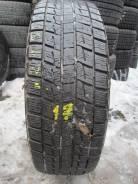 Bridgestone ST30. Зимние, без шипов, износ: 20%, 1 шт
