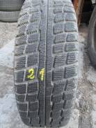 Goodyear UltraGrip Ice Navi Neo. Зимние, без шипов, износ: 20%, 1 шт
